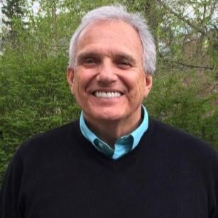 Sandler Training Testimonials & Reviews